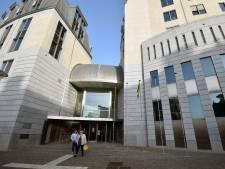 Un Molenbeekois condamné à 5 ans de prison pour des faits de terrorisme
