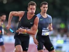 Nuit de l'athlétisme: les Belges bredouilles à Heusden-Zolder