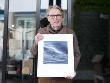 Fotowedstrijd in Holten levert verrassend fotopalet op