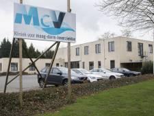 Voldoende ruimte om te groeien voor MCV Twente in Hengelo