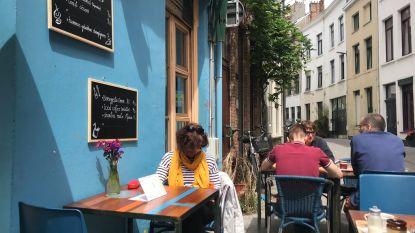 Recensie Jam: eerlijke, verse en lekker gezonde lunch