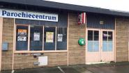 Gemeentebestuur plaatst elf AED-toestellen verspreid over Sint-Lievens-Houtem