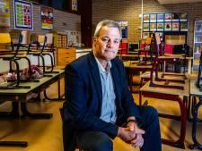 Deventer, Apeldoorn en Zutphen in gevarenzone door lerarentekort