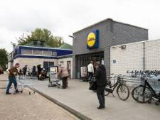 Veilig Verkeer deelt zorg over verhuizing Lidl in Waalwijk: 'Het leidt tot onveilige situaties'