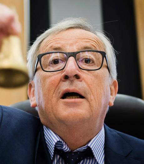 Brussel waarschuwt Nederland: 'bescherm de zzp'er snel'