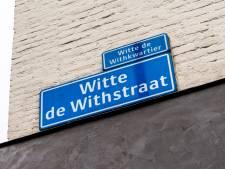 D66 Rotterdam: minder straten vernoemen naar 'witte mannen'