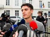 """Une nouvelle rencontre entre Conner Rousseau et """"les rois mages"""""""