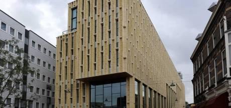 Mooie gebouwen gezocht voor tiende editie van de Heuvelinkprijs