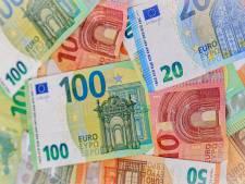100 miljoen zorgtoeslag op de plank: 'Wie zijn de mensen met laag inkomen en recht op toeslag?'
