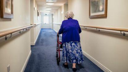 Bijna iedereen besmet in woonzorgcentrum Hoei: 79 op 83 bewoners en verzorgers testen positief
