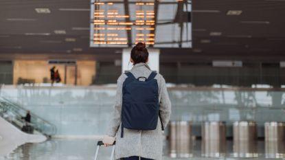 Vlaanderen mikt op 30.000 Erasmus-deelnemers per jaar