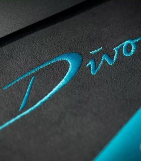 Nieuw topmodel Bugatti gaat vijf miljoen euro kosten