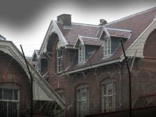 Bezoekregeling jeugdgevangenis Den Hey-Acker opgeschort na coronabesmetting
