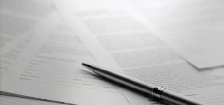 Opzeggen contract met Enschedees uitzendbedrijf raakt 500 flexkrachten
