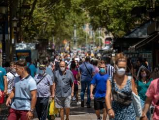 Zenuwachtigheid om snel stijgende coronacijfers in Europa neemt toe: dit zijn dé grootste brandhaarden