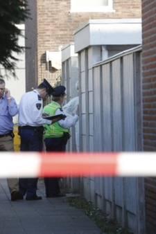 Geen beroep tegen moeder die dode baby verstopte in Eindhoven