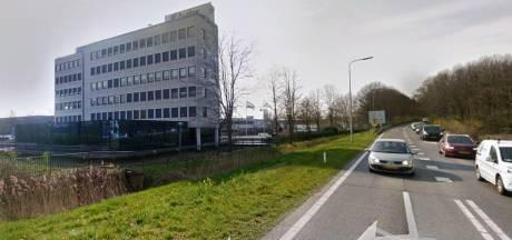 Gezamenlijk gemeentehuis Alphen-Chaam, Baarle-Nassau en Gilze en Rijen voorlopig van de baan