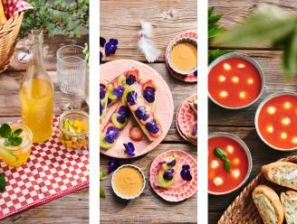 Betoverende eindejaarsfeesten voor jong en oud: 5 heerlijke recepten uit het Efteling Familiekookboek