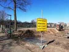 Huurwoningen op Imkersplaats in Apeldoorn mogen er komen