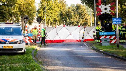 Drama in Nederland: 4 kinderen komen om bij botsing tussen trein en bakfiets van kinderdagverblijf