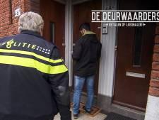 'Falende deurwaarder vaak licht gestraft'