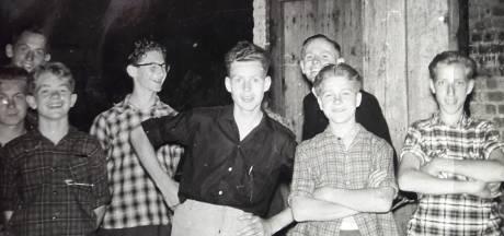 Zussen uit Goirle weten al wat meer over de verdrinkingsdood van hun broer, 61 jaar geleden