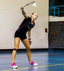 Selena Piek Eerstkomende wedstrijd: competitie in Denemarken (25 augustus). Later in 2020: Japan Open (22 tot 27 september). OS 2021: nog niet gekwalificeerd.
