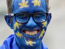 Onlinepetitie tegen brexit krijgt al vier miljoen handtekeningen