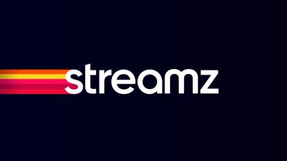DPG Media en Telenet lanceren 'Vlaamse Netflix' Streamz