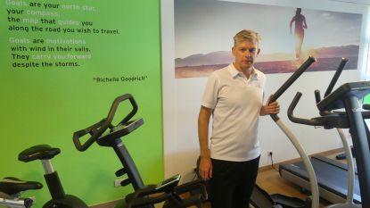 Ex-voetballer Tony Sergeant breidt Sport & Talent uit tot sportmedisch centrum