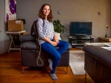 Darmpatiënt Anna (32): Stoma's zie je niet meer, je ruikt ze ook niet