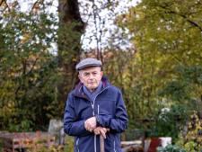 Boer Kok gaat met Gert-Jan Segers (CU) praten over de toekomst van de landbouw