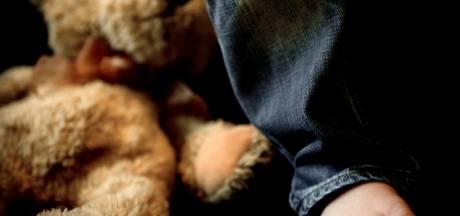 Meldpunt kinderporno ziet opnieuw daling in aantal meldingen: 'We zijn er nog lang niet'