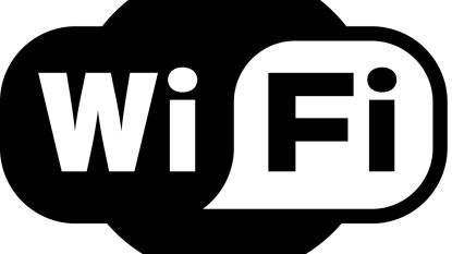 Gemeentelijke gebouwen uitgerust met openbare wifi