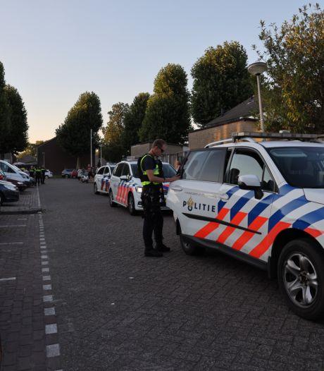 Man (65) mishandeld door drie verdachten in woning Waalwijk