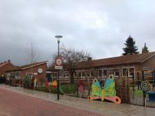 Christelijke basisschool De Wereldboom in Borculo sluit na dit schooljaar