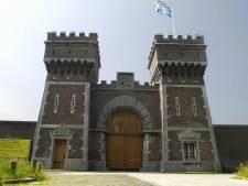 Tóch medische dossiers zoek in gevangenisziekenhuis