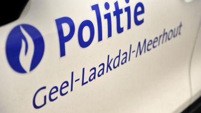 Aantal woninginbraken in politiezone Geel-Laakdal-Meerhout en regio Turnhout blijft dalen