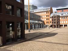 'Polenhotel' in Zeeland kan van de rechter door de beugel