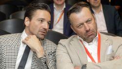 KV Mechelen legt zich neer bij verbod op Europees voetbal, ex-bestuurders overwegen verdere stappen