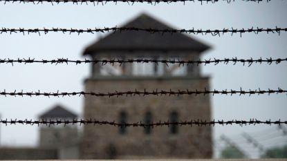Oud-bewaker (95) concentratiekamp staat terecht voor medeplichtigheid aan meer dan 36.000 moorden