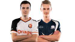 KIJK LIVE. eerste grote finale Belgische League of Legends-competitie