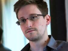 """""""La NSA travaille avec les pays occidentaux"""""""