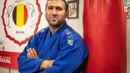 """Mikhail mag vechten op WK judo voor veteranen: """"Zonder medaille naar huis komen, zal wel pijn doen"""""""