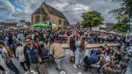 Streekbierenfestival snelt richting 10.000 bezoekers