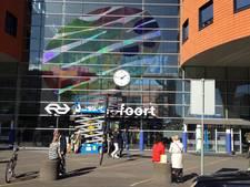 Fraude-onderzoek bij busvervoerder Besseling uit Amersfoort
