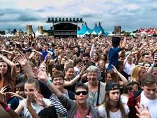 Brabants grootste dancefestival Wish Outdoor gooit het roer in 2018 om