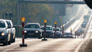 Herrmann-Debrouxviaduct gaat tegen de vlakte en moet plaats maken voor moderne stadsboulevard