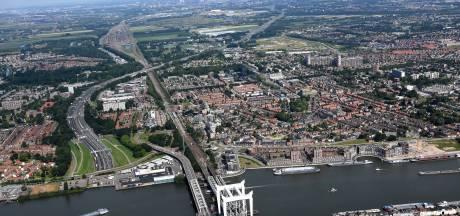 Acht nieuwe coronadoden in Zwijndrecht? 'Een administratieve fout', zegt de Dienst Gezondheid en Jeugd