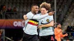 """Obbi Oulare zet met """"tweet van de dag"""" Nederlander helemaal in zijn hemd"""
